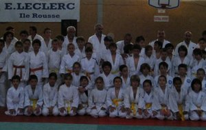 TOURNOI PIETRACAP 10042011 001.JPG