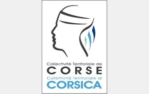 COLLECTIVITE TERRITORIALE de CORSE